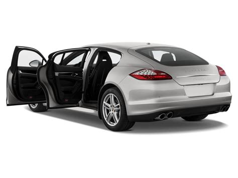 4 door porsche 2013 porsche panamera pictures photos gallery motorauthority
