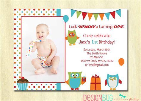 birthday invitation baby boy 2 owl birthday boy invitation birthday 1 2 3 year 1st birthday boy diy