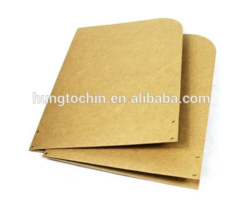 pattern paper manila related keywords suggestions for manila paper