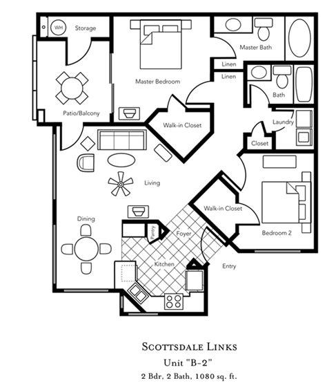 daytona suites 2 bedroom link2br arizona condo rentals
