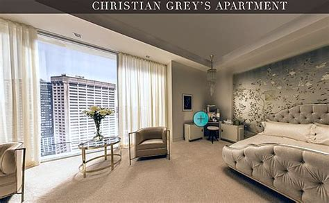 christian grey bedroom posts christian grey and feminine on pinterest