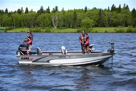 aluminum fishing boats best top 10 aluminum fishing boats for 2016