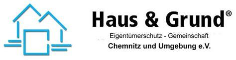 haus und grund deutschland home haus und grund chemnitz und umgebung e v