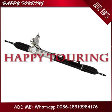 electric power steering 2009 hyundai santa fe electronic valve timing compare prices on power steering rack online shopping buy low price power steering rack at