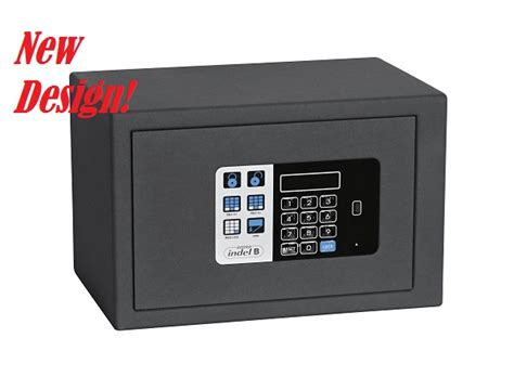 Hotel Safe hotel safes safe 10 box indelb