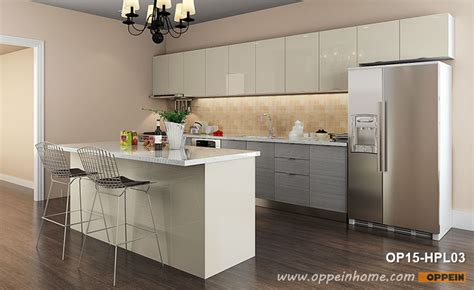 Manufactures Of Custom Furniture And Cabinetry