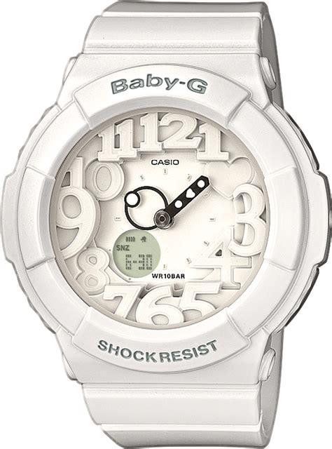 g shock bga 131 7ber baby g
