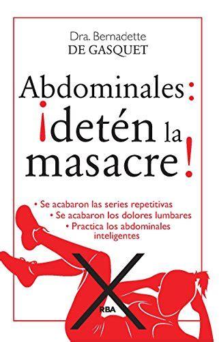 jw org libreria descargar libro abdominales 161 det 233 n la masacre