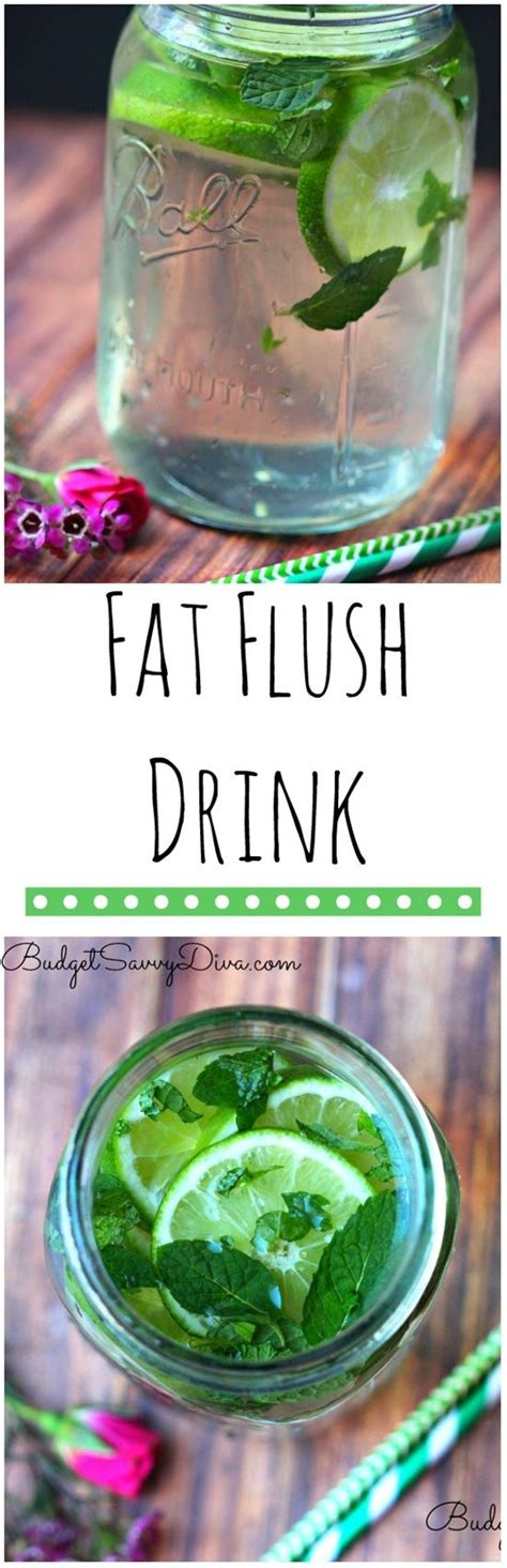 Best Detox Drink To Flush Your System Walmart by 17 Best Ideas About Detox Drinks On Weight