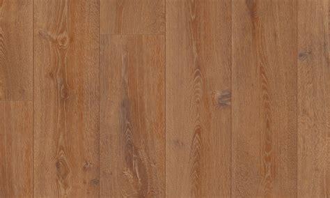 pavimenti ikea legno laminato ikea pavimento effetto legno tutto su