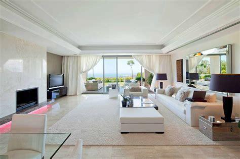 habitacion seek the uniq luxury properties for sale in marbella costa del sol