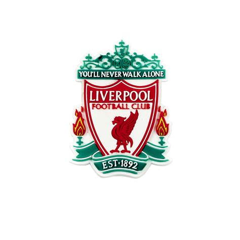 Liverpool Fc Official Product Liverpool Graphic Black image gallery lfc crest