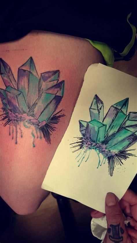 absolute tattoo charlotte fyeahtattoos