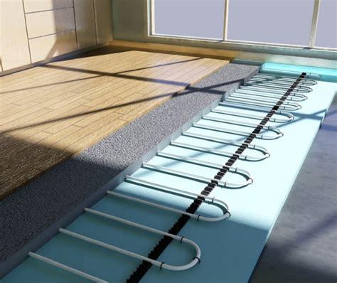 warmup underfloor heating thermostat wiring diagram free