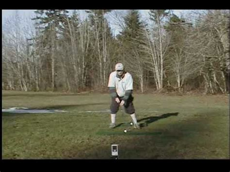 swaying golf swing hqdefault jpg