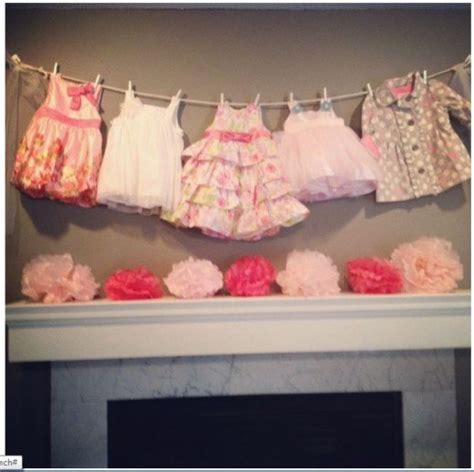baby girl bathroom ideas diy baby shower ideas for girls hubpages