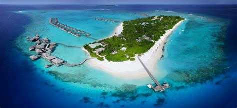 six senses laamu maldives resort six senses laamu olhuveli maldives booking