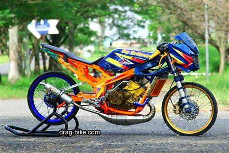 motor r 40 foto gambar modifikasi motor r racing