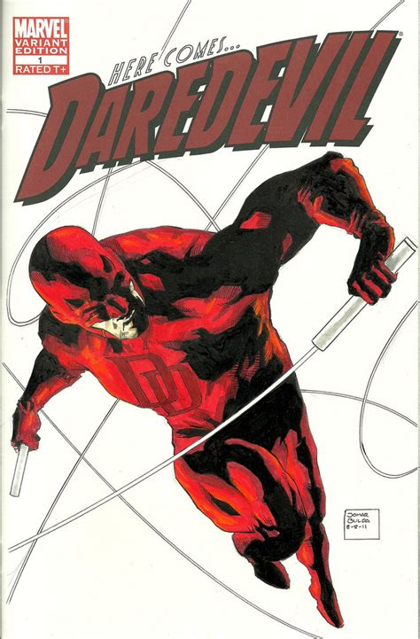 daredevil by ed brubaker saga cover daredevil posters at allposters com daredevil blank cover comm by orphanshadow on