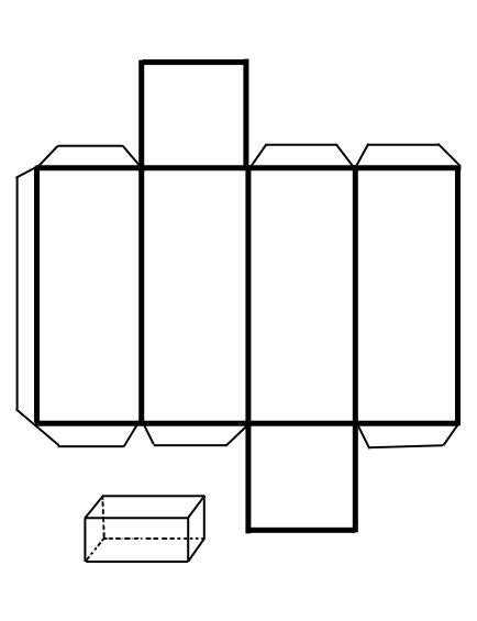figuras geometricas en 3d para armar m 225 s de 25 ideas incre 237 bles sobre cuerpos geometricos para