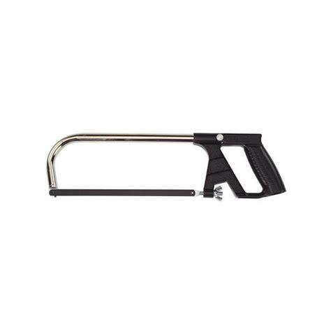Gergaji Bulat stanley 15 408 gergaji besi dengan frame bulat 99mm