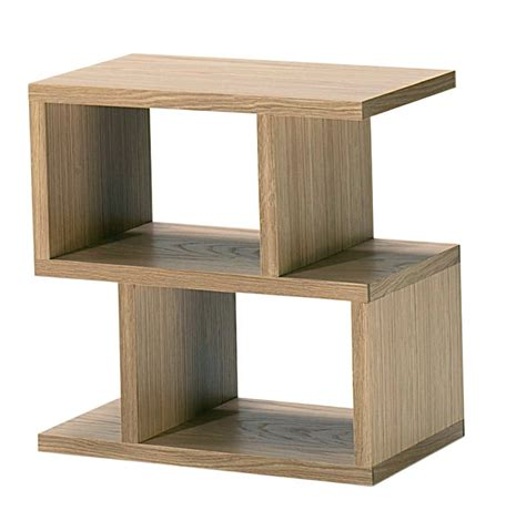small side tables for bedroom bedroom ideas white stained oak wood side table with