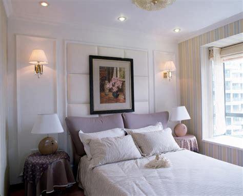 como decorar mi cuarto si es muy pequeño decoracion habitacion matrimonio pequea perfect bedroom