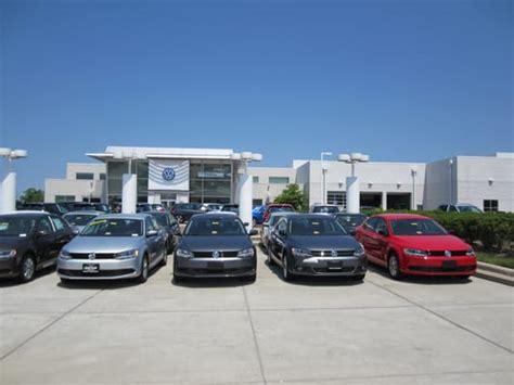 lindsay volkswagen  dulles   car dealers sterling va reviews yelp