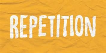 Decorative Letter C Repetition Demo Font 183 1001 Fonts