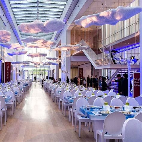 the 10 most beautiful wedding venues in chicago purewow best 25 beautiful wedding venues ideas on