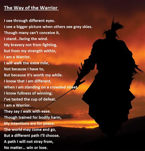 way of the warrior the philosophy of enforcement superbia books shaolin quotes wisdom quotesgram