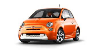 2014 Fiat 500 Review 2014 Fiat 500 Review Ratings Specs Prices And Photos