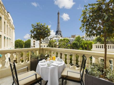 Royal Bidet Le Bristol Paris Elite Traveler
