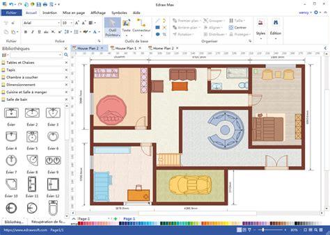 faire les plans de sa maison 3788 faire plan maison en ligne free comment faire les plans