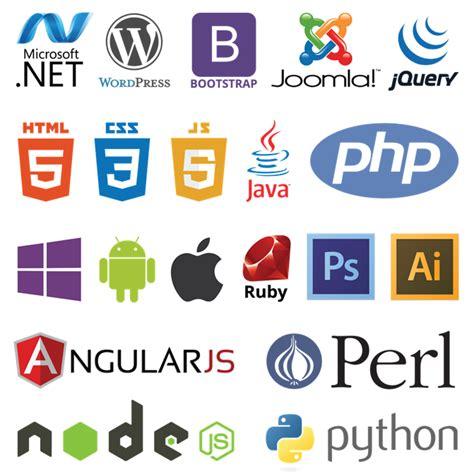 Developer Stickers free developer stickers at freebie supermarket