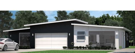 Home House Plans New Zealand Ltd Zen Bungalow House Plans