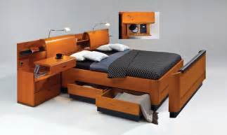 multifunctional bed benefits of multi functional furniture for your home