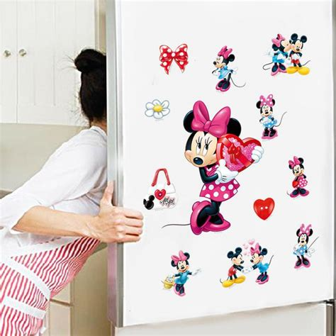minnie bathroom decorating mickey and minnie bathroom office and bedroom