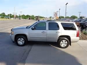 Courtesy Subaru Rapid City Courtesy Subaru Subaru Dealership Rapid City Sd Serving