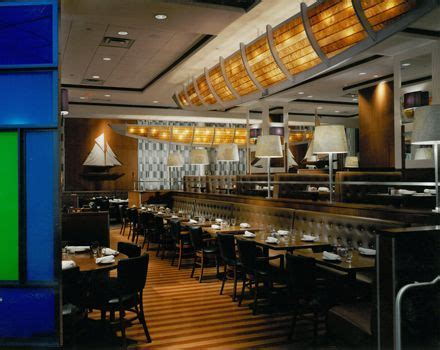 Legal Seafood Gift Card Discount - cambridge seafood restaurant kendall square legal sea foods