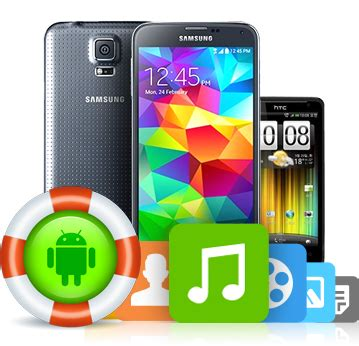 restore android phone jihosoft android phone recovery recover data from android phone