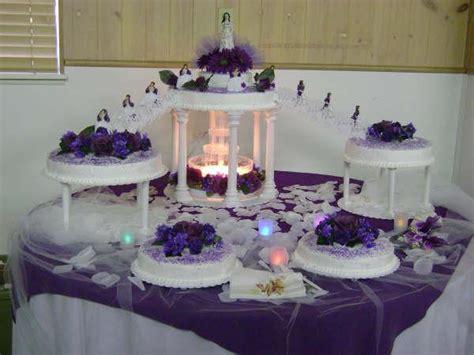 pastel de quince aos 2016 fotos de pasteles de quincea 241 era imagui