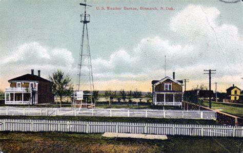 north dakota gordmans to remain open bismarck mandan c hancock state historic site exhibits state