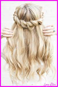 hairstyles for hairstyles for homecoming hairstyles fashion