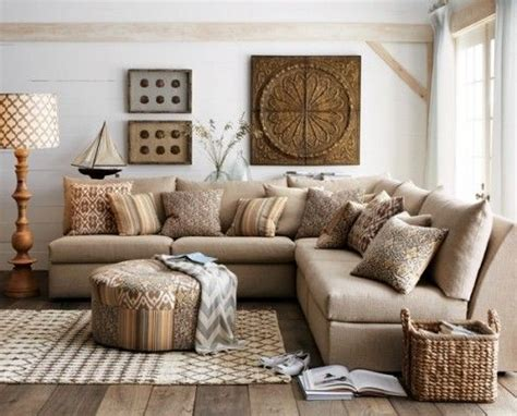 cottage sofas and chairs top 10 of cottage style sofas and chairs