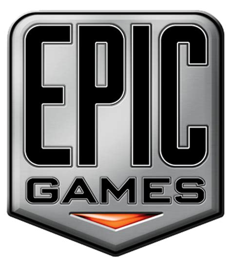 Epic Games (Company)   Giant Bomb