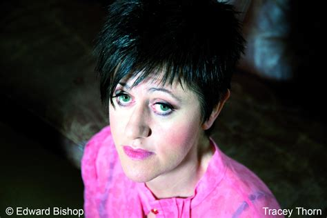 bedsit disco queen how 1844088685 tracey thorn bedsit disco queen at kings place king s cross london london hotels