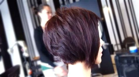 kenneth siu timeless concave bob youtube 50 best images about kenneth siu on pinterest concave