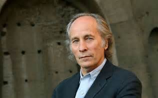 Richard Ford December 3 2014 Richard Ford With David Ulin Writers