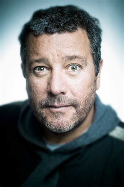 Philippe Starck | french visionary starck s advice to designers create